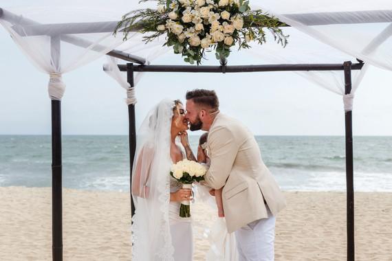 Wedding at Riu Palace -18.jpg