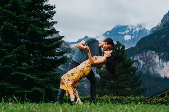 Grindelwald Photo Session-12.jpg