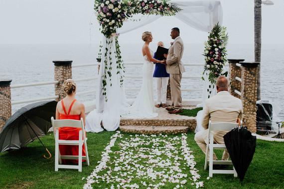 Le Kliff Wedding-23.jpg