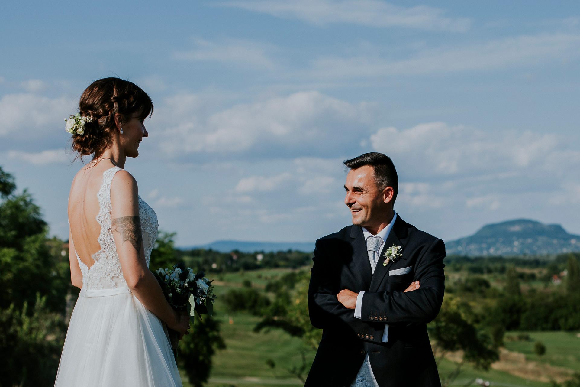 Hungary wedding 3.JPG