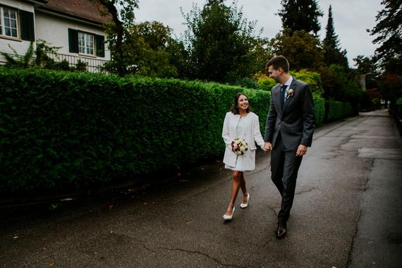 Wedding at Wintherthur -16.jpg
