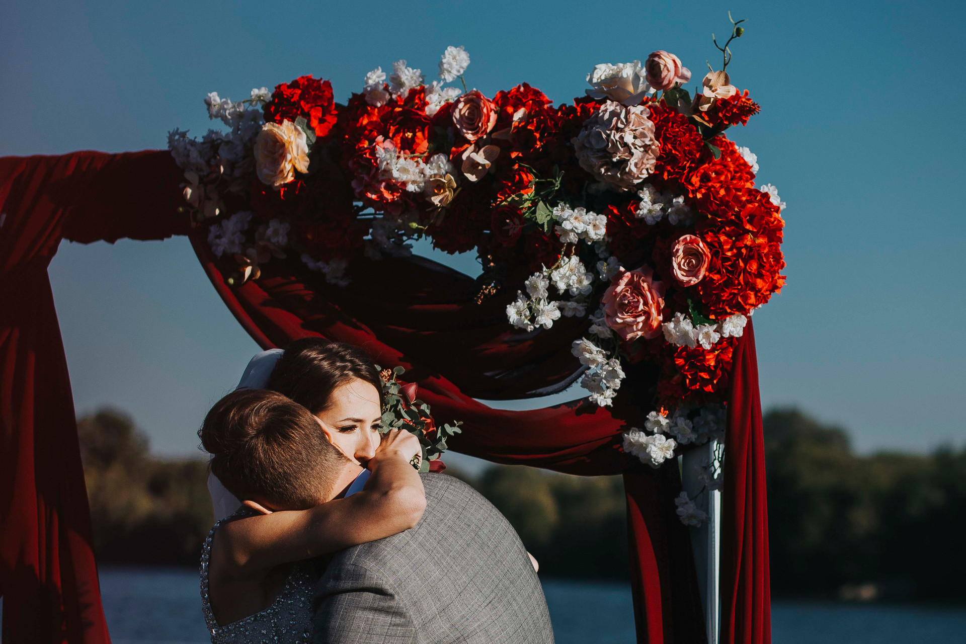 Wedding in Moscow Russia-16.jpg