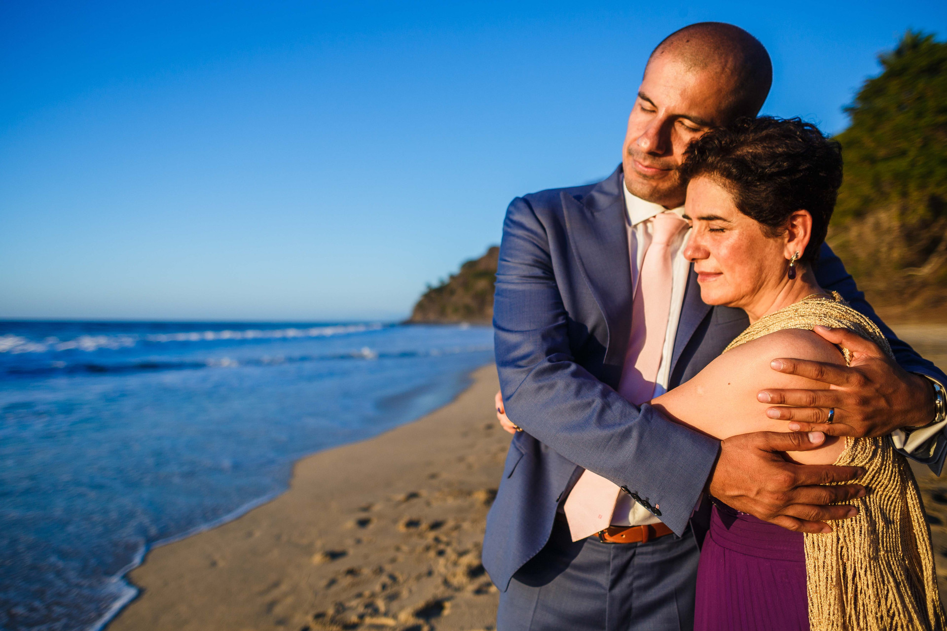 Punta Monterrey San Pancho Wedding-39.jp