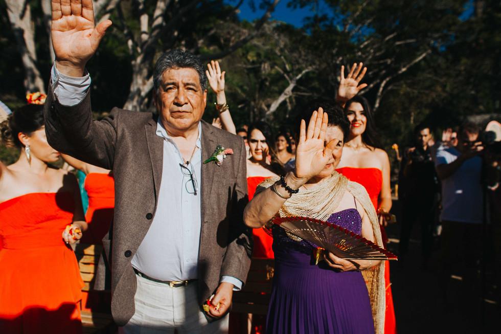 Punta Monterrey San Pancho Wedding-33.jp