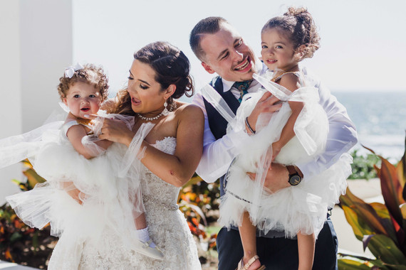 Grand Velas Wedding47.JPG