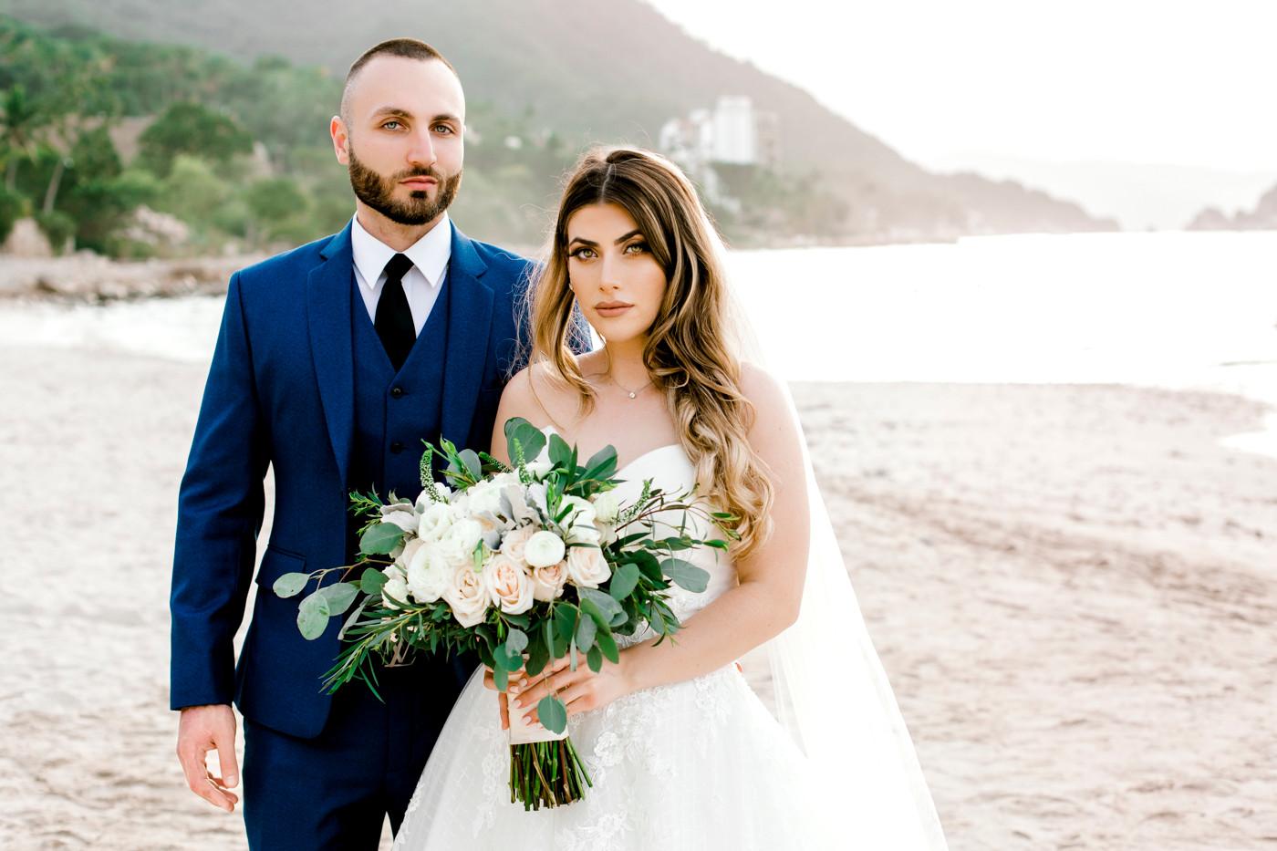 Wedding Mousai & Garza Blanca -9.jpg