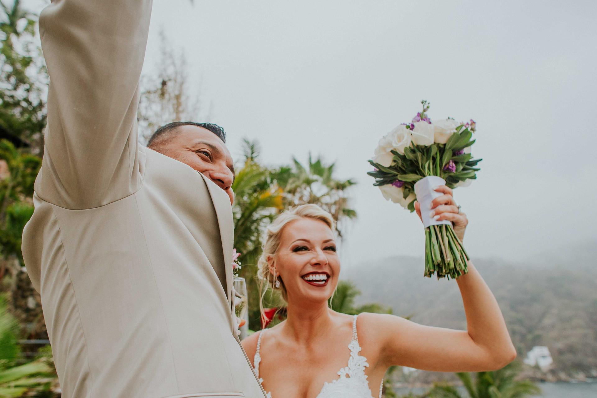 Le Kliff Wedding-32.jpg