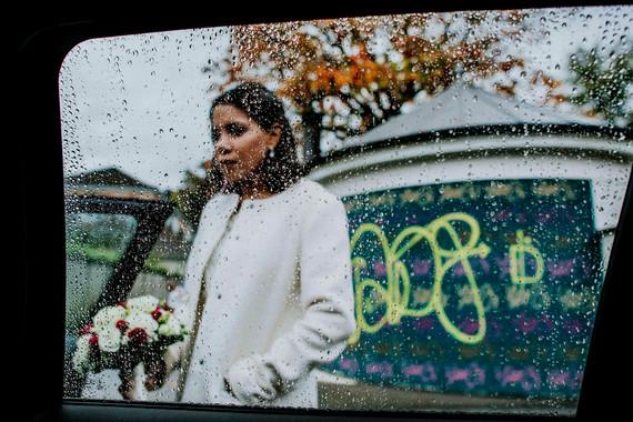 Wedding at Wintherthur -14.jpg