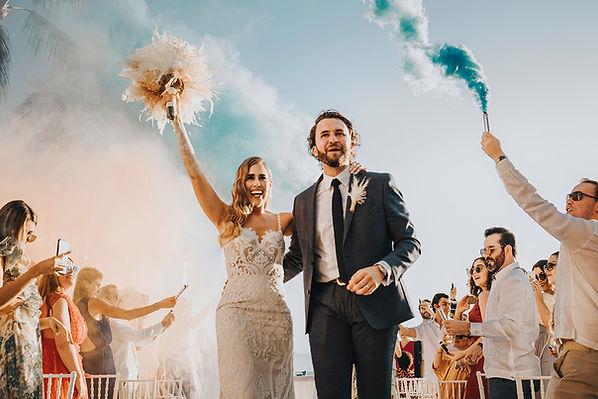vallarta wedding.jpg