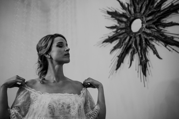 Ancenstral mexico tulum photographer-1.j