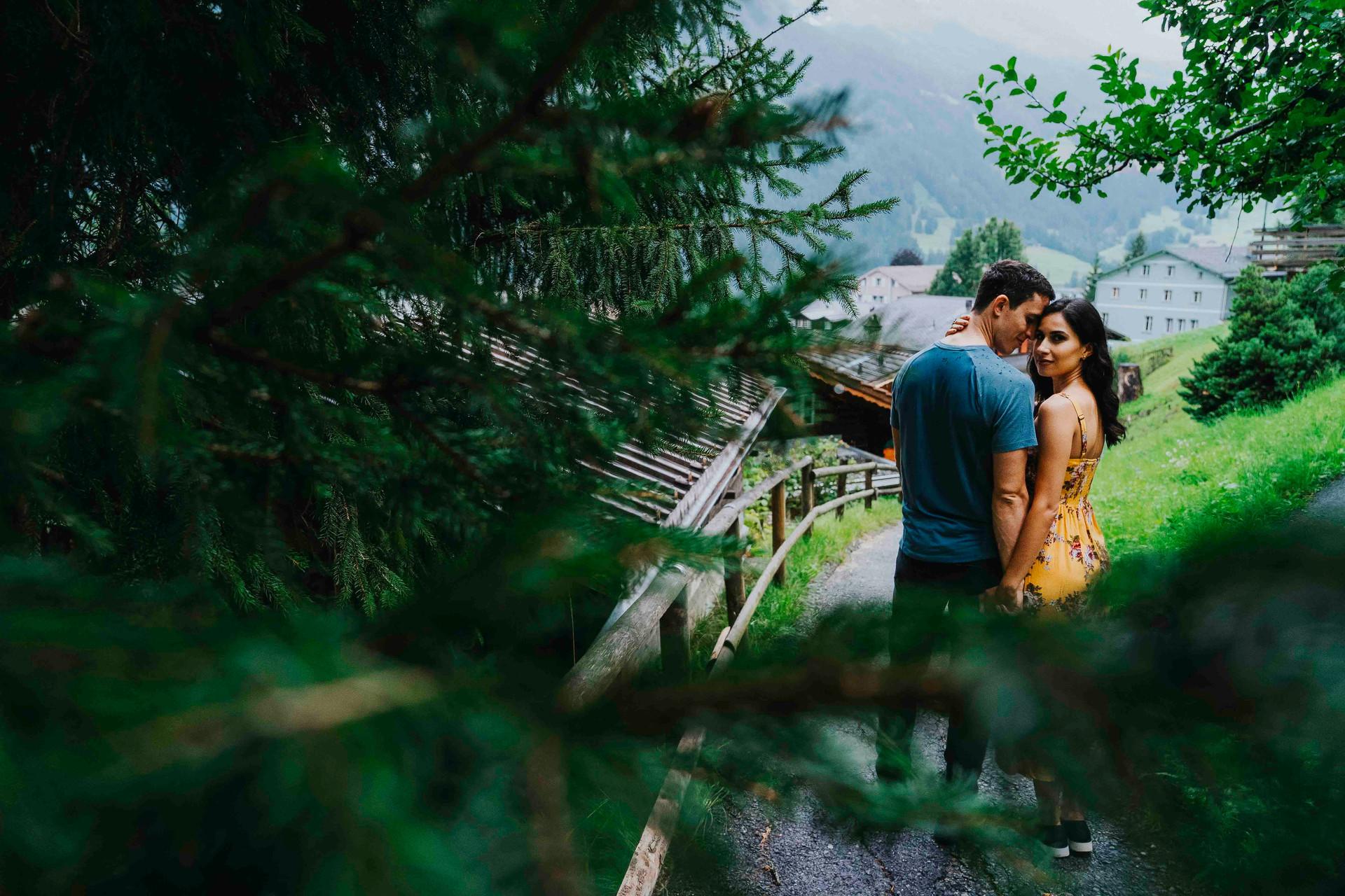 Grindelwald Photo Session-19.jpg