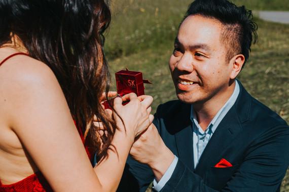 Kandersteg Engagement-26.jpg