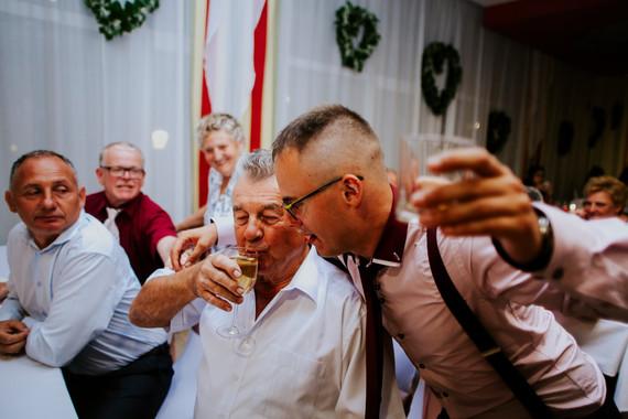 Hungary wedding 38.JPG