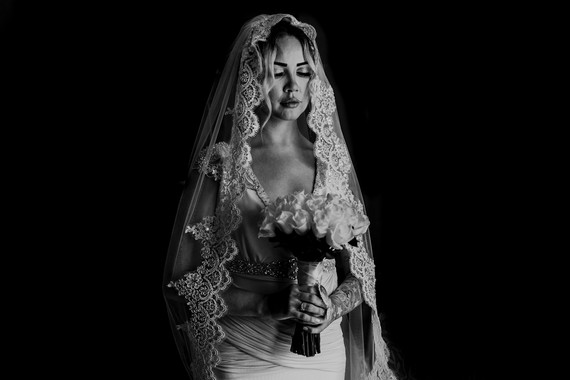 Wedding at Riu Palace -12.jpg