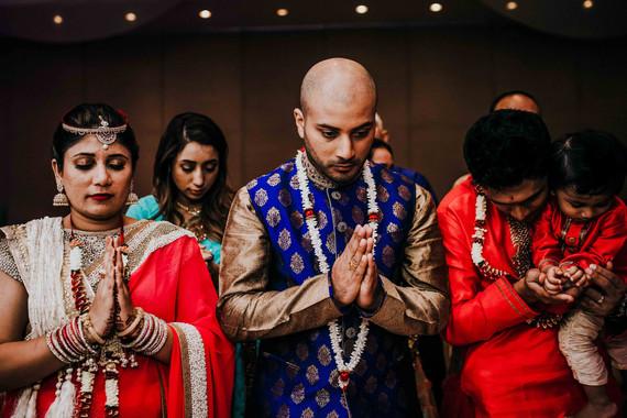 Indian Wedding 25 Puerto Vallarta.JPG