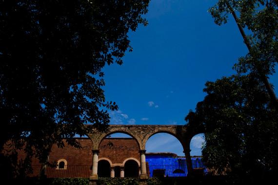 Hacienda el Carmen-5.jpg