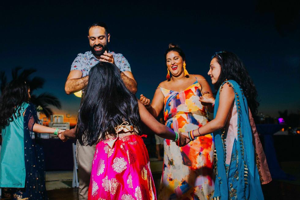 Indian Wedding in Mexico12.JPG