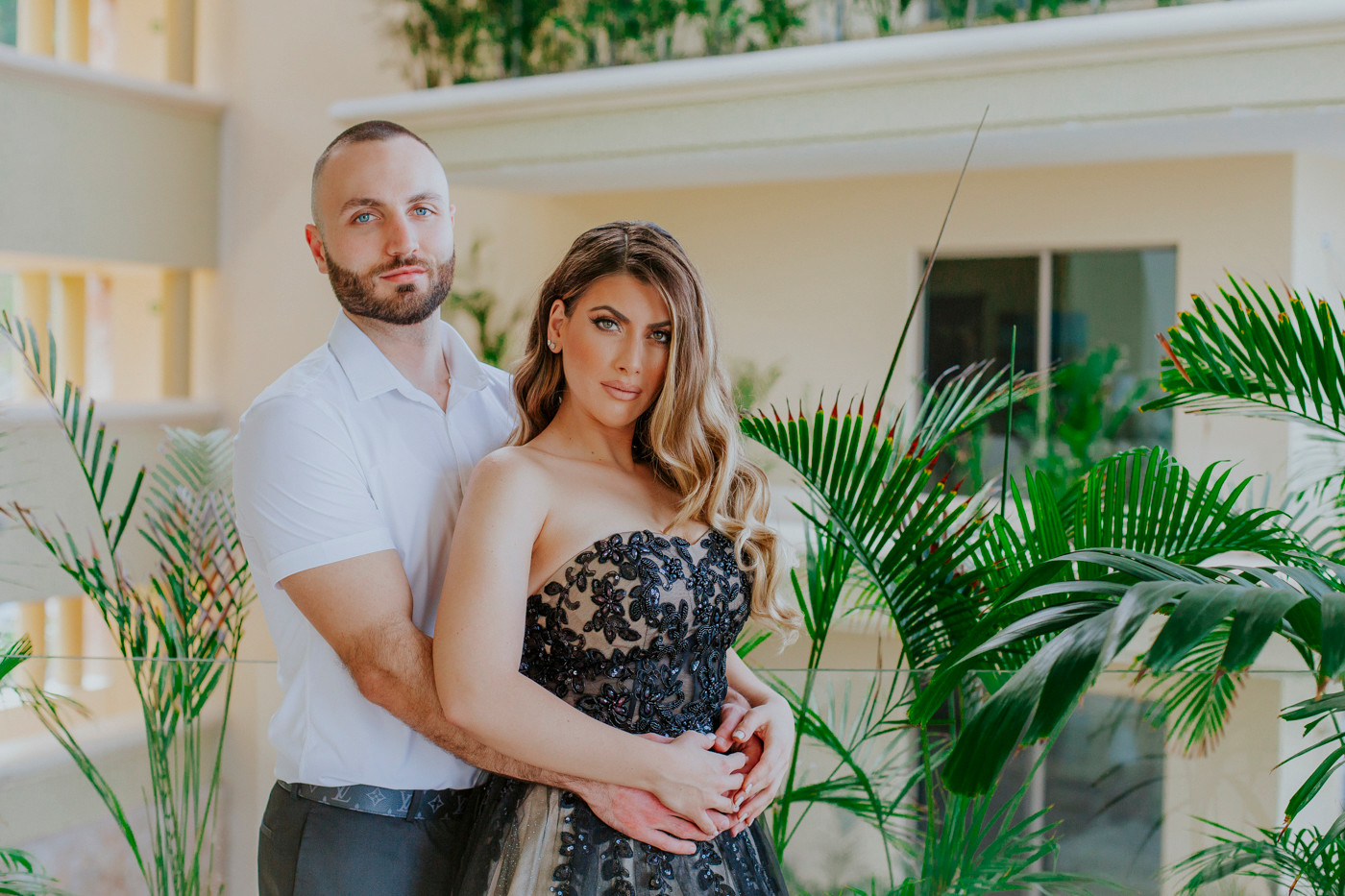 Wedding Mousai & Garza Blanca -1.jpg