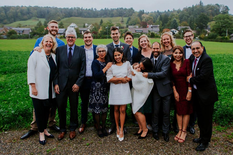 Wedding at Wintherthur -38.jpg