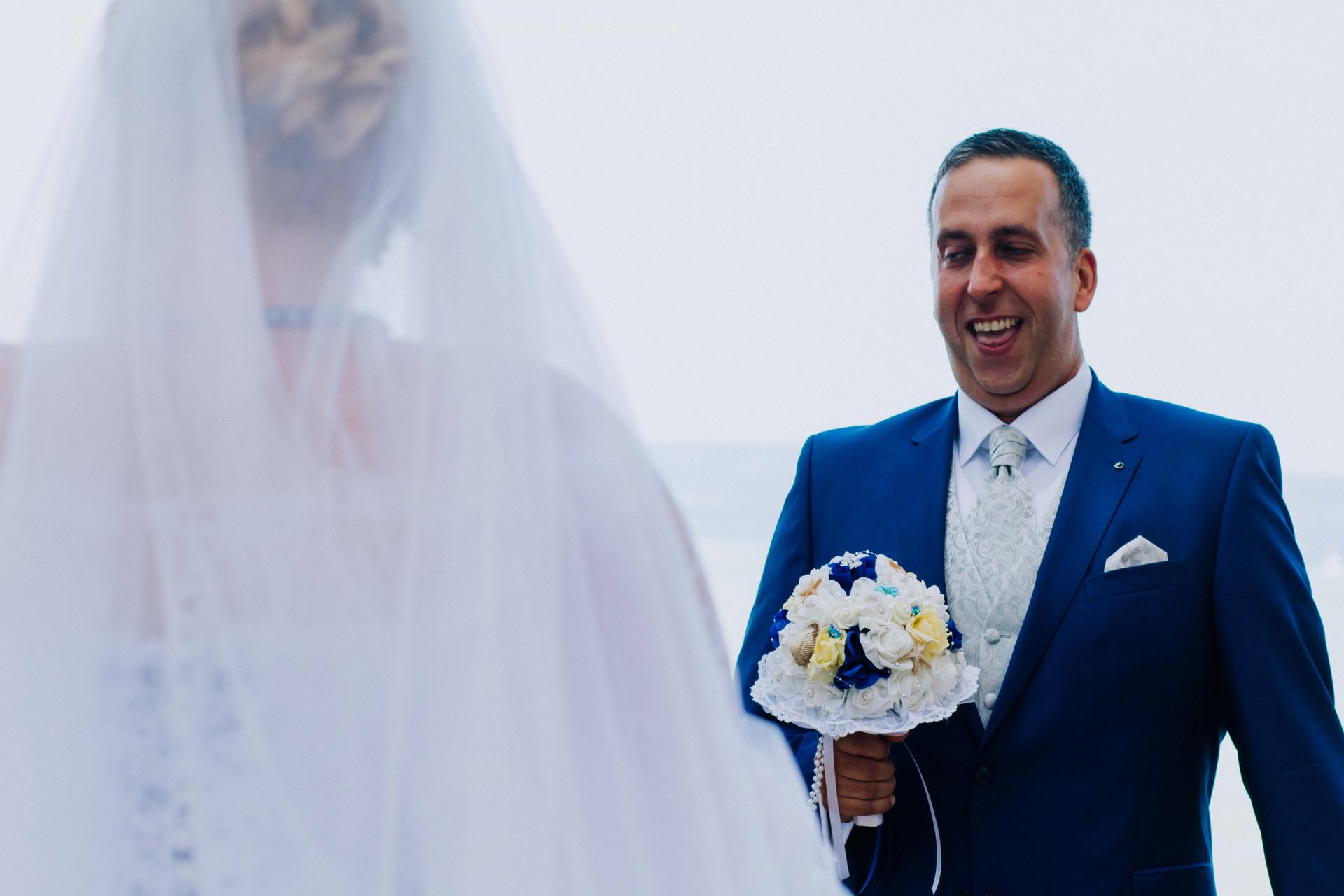 Lake Balaton Weddings25.JPG