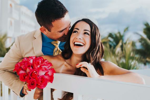 cozumel wedding-4.jpg