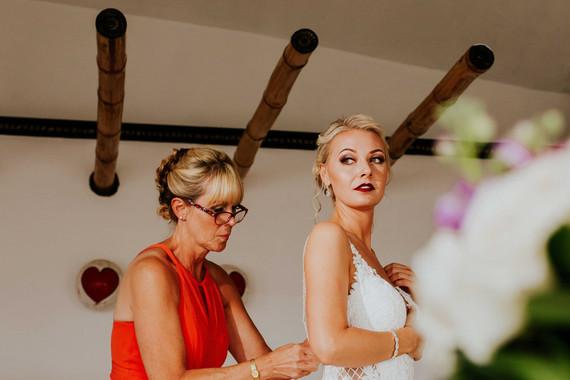 Le Kliff Wedding-18.jpg
