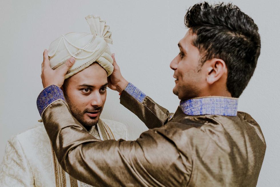 Indian Wedding 46 Puerto Vallarta.JPG