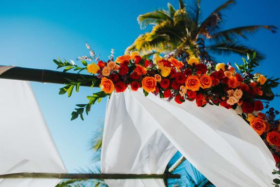 Punta Monterrey San Pancho Wedding-37.jp