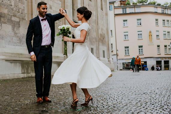 Wedding_Day_Stadthaus_Zürich-21.jpg