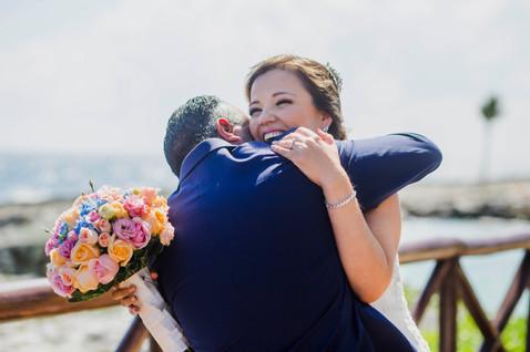 Wedding Playa del Carmen13.JPG