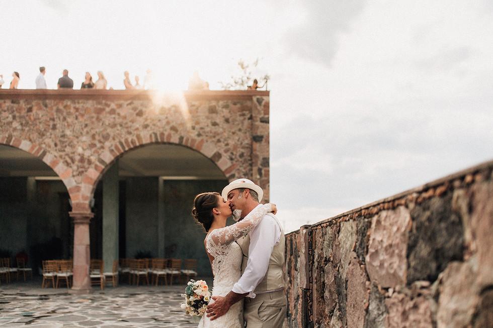 A+D San Miguel Wedding33.JPG