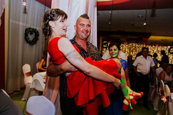 Hungary wedding 39.JPG