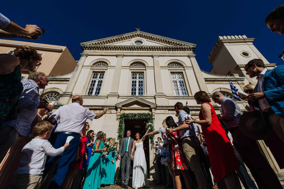 Corfu Weddings26.JPG
