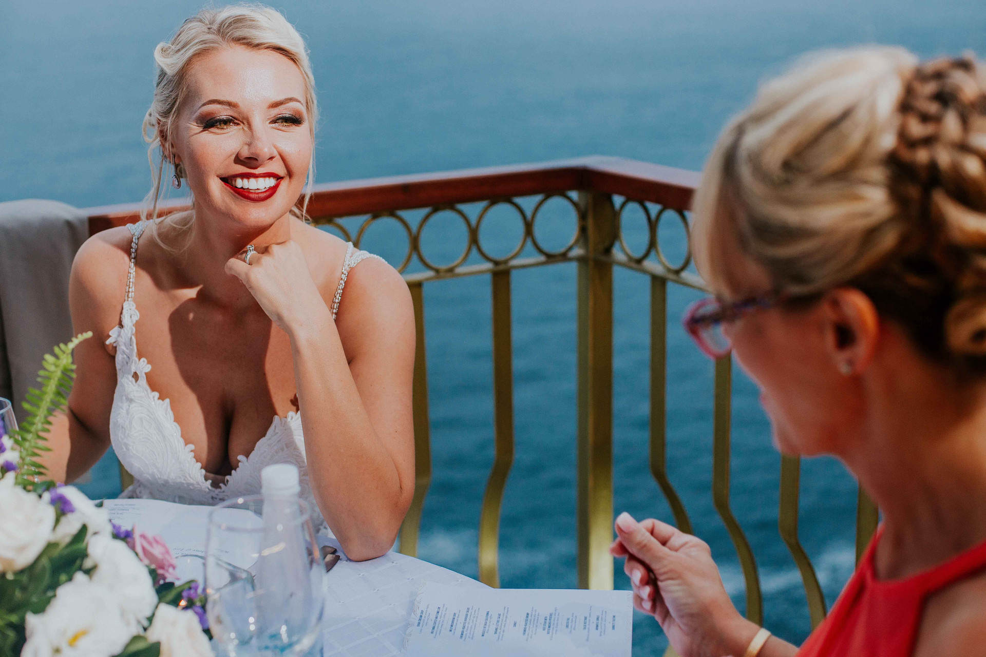Le Kliff Wedding-45.jpg