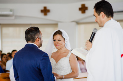 Wedding Playa del Carmen40.JPG