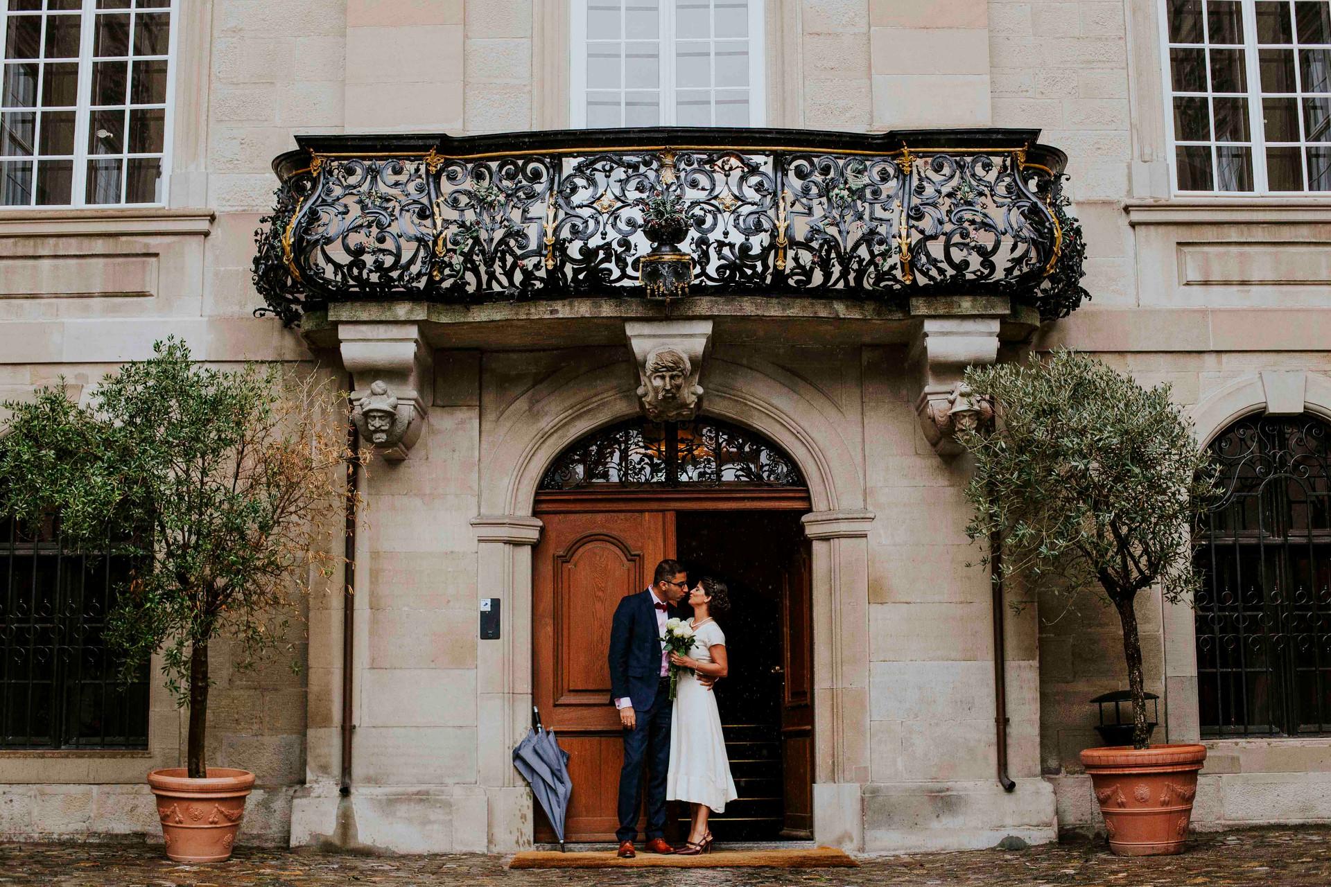 Wedding_Day_Stadthaus_Zürich-8.jpg