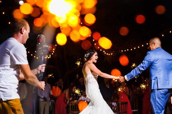 Punta Monterrey San Pancho Wedding-43.jp