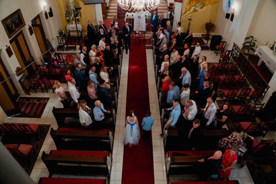Lake Balaton Weddings36.JPG