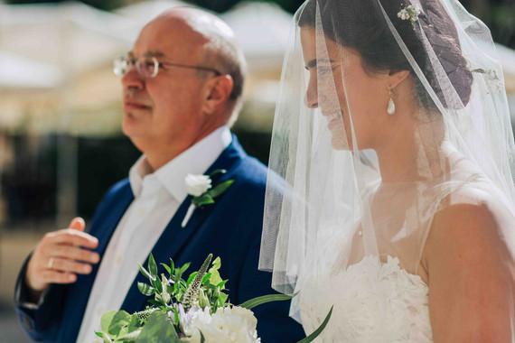 Corfu Weddings22.JPG