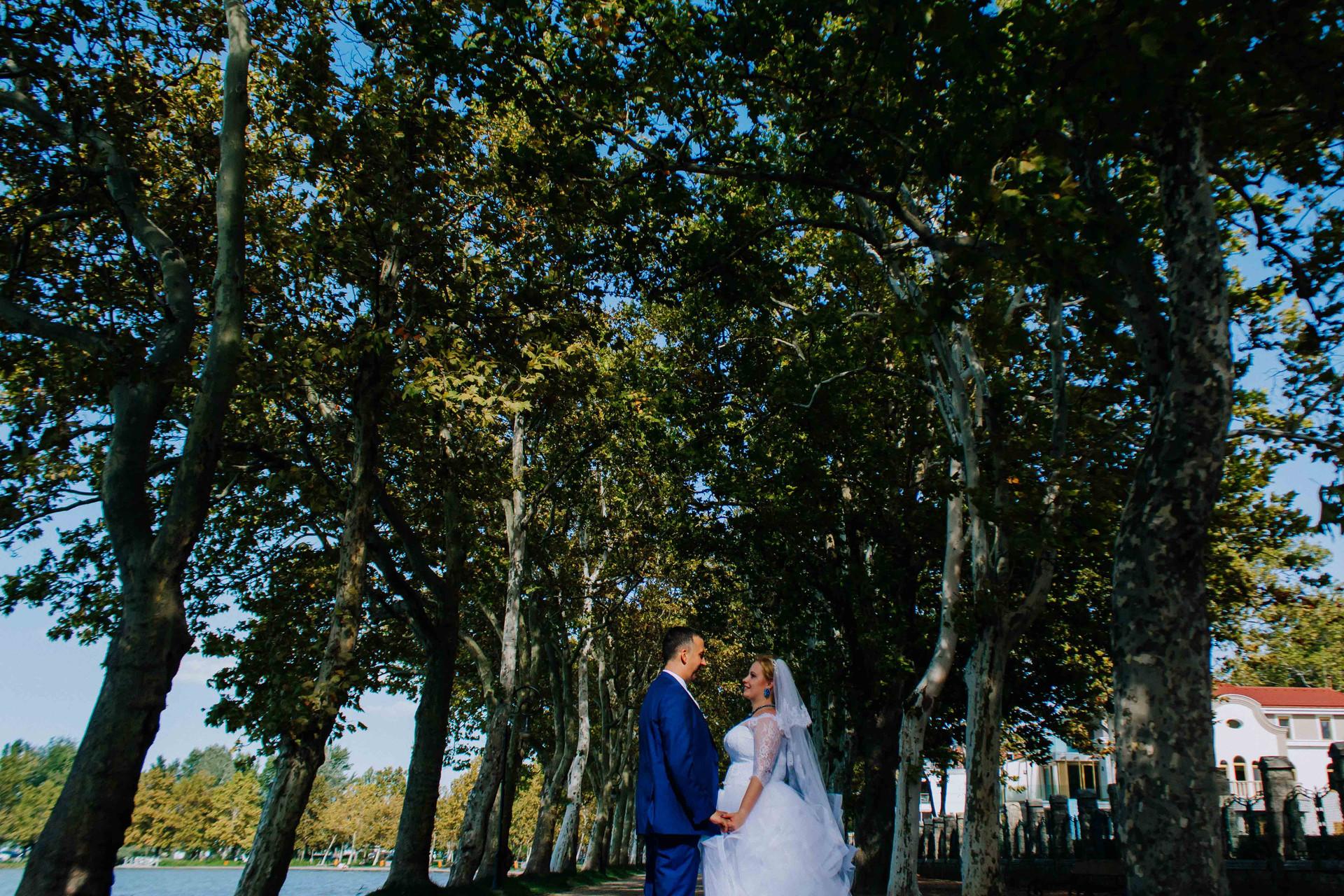 Lake Balaton Weddings47.JPG