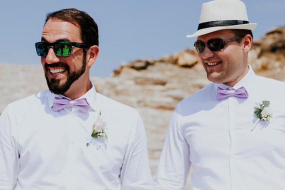 Wedding at Paros Greece-45.jpg