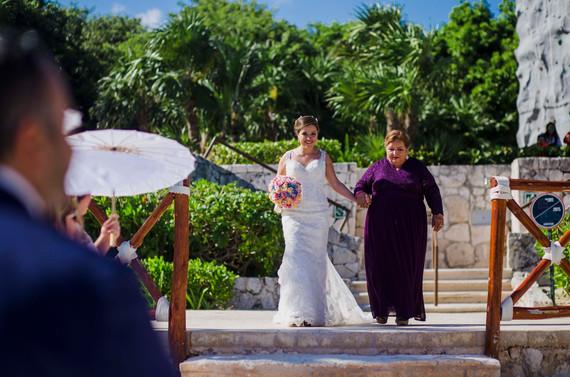 Wedding Playa del Carmen23.JPG