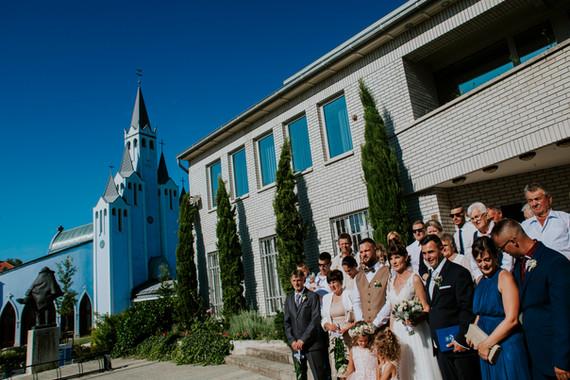 Hungary wedding 16.JPG