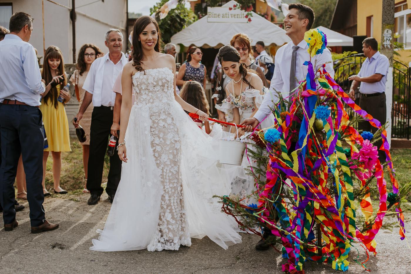 Weddings -10