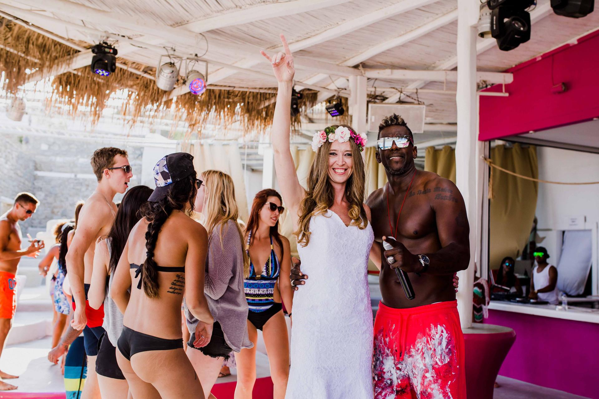 Mykonos Weddings23.JPG
