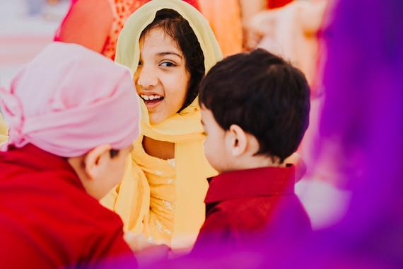 Indian Wedding in Mexico45.JPG