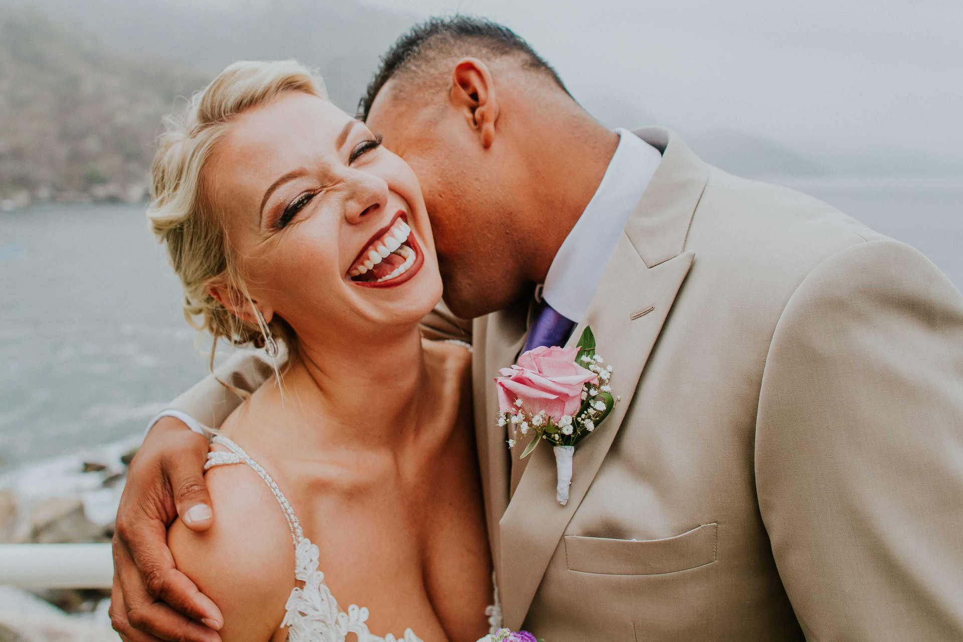 Le Kliff Wedding-34.jpg