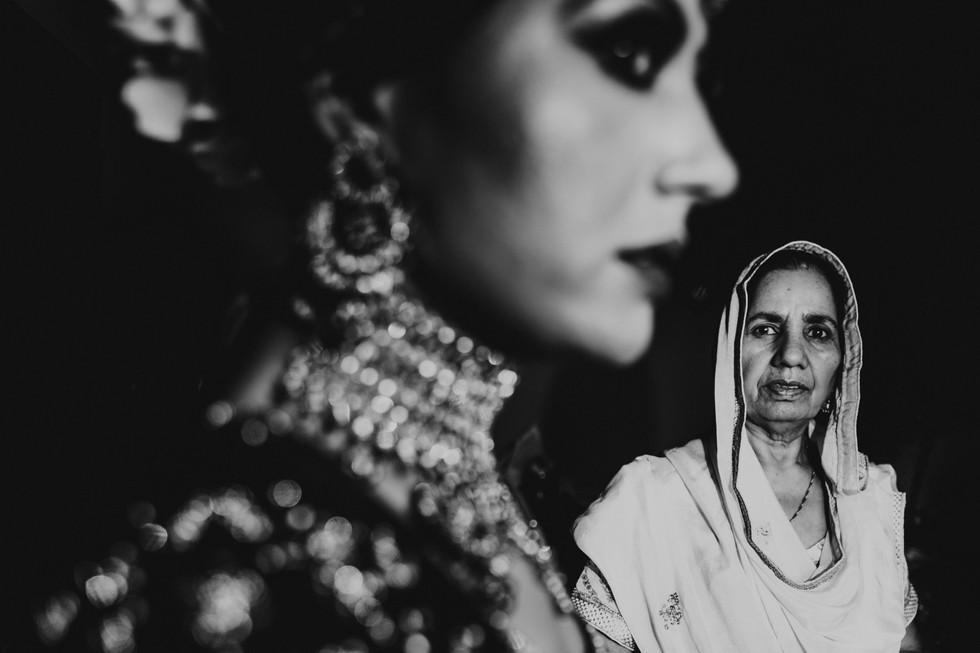 Indian Wedding in Mexico28.JPG