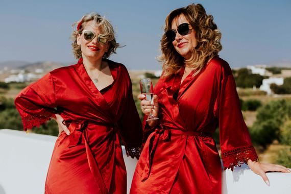 Wedding at Paros Greece-30.jpg