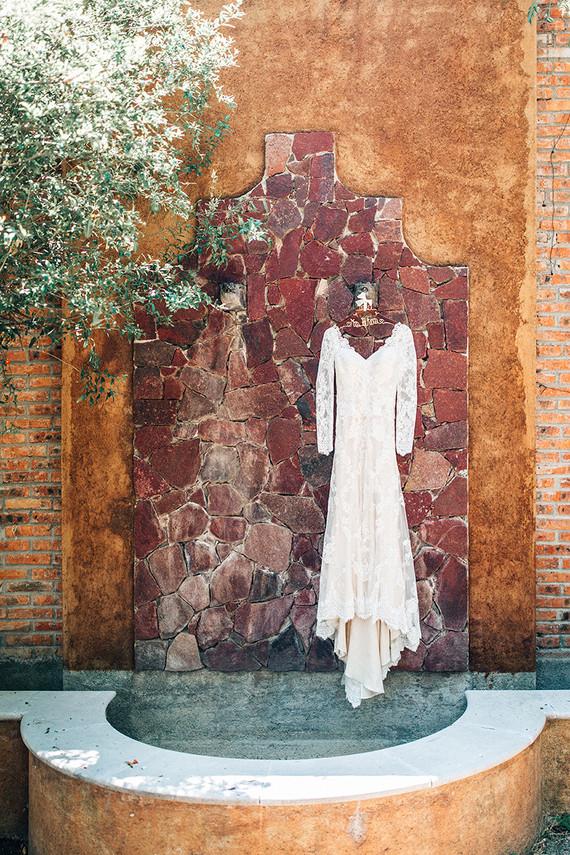 A+D San Miguel Wedding2.JPG